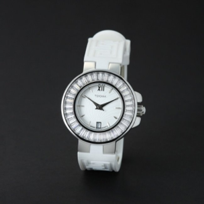 토스카나 STS-W-W3 Swiss Quartz